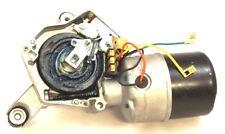 Buick 1968-1973 windscreen wiper motor Reconditioned 68 69 70 71 72 73