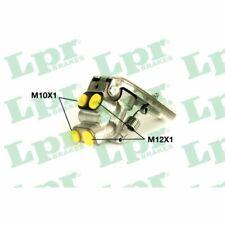 Bremskraftregler LPR 9936