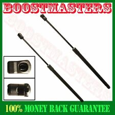 For 05-10 Jeep Cherokee 2PCS Rear Hood Lift Supports Shocks Gas Spring
