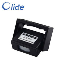 Passive Infrared PIR Sensor, Motion Sensor, Body Sensor for Automatic Door