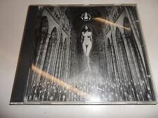 CD lacrimosa-satura