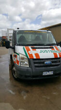 AM, FM Stereo Manual Trucks & Commercial Vehicles