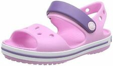 Crocs Schuhe für Jungen aus Gummi