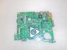 NEW GENUINE Dell Inspiron 15R N5110 Motherboard System Board wnVidia Video J2WW8