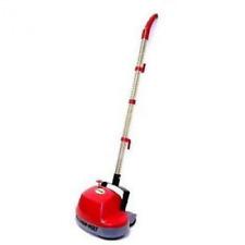 Pullman Holt Gloss Mini Floor Scrubber Carpet Buffer Tile Wood Cleaner Machine