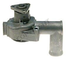 Engine Water Pump ASC Industries WP-540 fits 78-80 Ford Fiesta 1.6L-L4