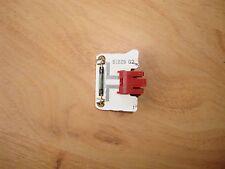 Contact interrupteur Reed magnétique Lave-vaisselle Whirlpool (adoucisseur)