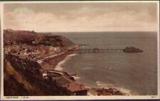 (udg) Postcard: Ventnor I.O.W.