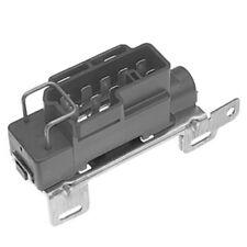 Ignition Starter Switch -Switch - w/o without Tilt Wheel Niehoff AL138X NOS