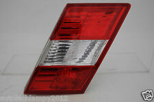 MERCEDES CLC  AB 2008-   RÜCKLEUCHTEN RECHTS  REAR LIGHT RIGHT NEU NEW  DEPO