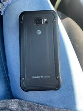 Samsung galaxy s6 parts only Android