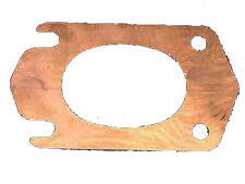 Grand National Copper Cat to Mid Pipe Exhaust Gasket