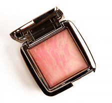 "HOURGLASS Ambient Lighting Blush ""Luminous Flush"" (champagne rose) NIB!"
