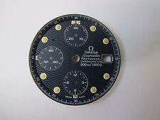 OMEGA SEAMASTER PROFESSIONAL CHRONOMETER DIVER VINTAGE DIAL 1