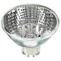 50-watt 120V MR16 Type Halogen Light Bulb Flood Beam JCDR50/C JCDR 50W