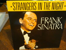 "frank sinatra""strangers in the night""single.or.fr.de 1989.reprise:922683-7"