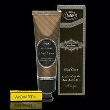 SABON Gentleman Hand Cream 50ml-1.76FL.oz