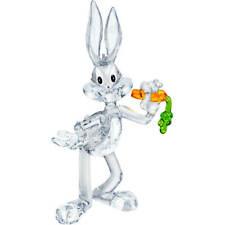 Swarovski Bugs Bunny Looney Toons 5470344 Box Warner Brothers l