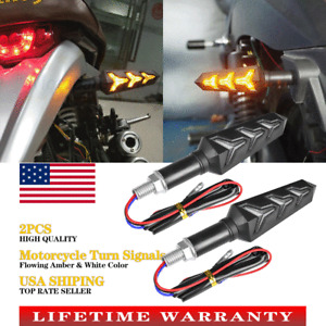 KLR 250 D 1985-05 Stop and Tail Bulb x 2 New KL 250 D
