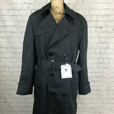 NWT DSCP Garrison Collection (Military) Coat - 38R