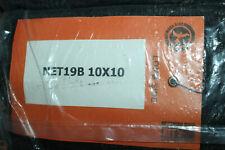 Vogelnetz 10mx10m 19mm Net19B10x10 Network Bird