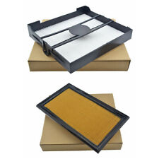 Engine & Cabin Air Filter for 2004 2005 2006 2007 2008 Subaru Forester H4 2.5L
