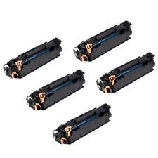 Toner compatible HP 79A CF279A / HP 79X CF279X para LaserJet Pro