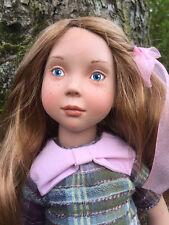 Zwergnase Junior Doll Azalea