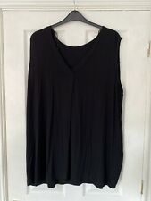 yours womens clothing size 26-28