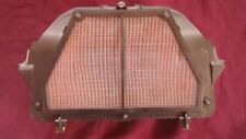 2008 YAMAHA R6 AIR FILTER WITH CAGE OEM