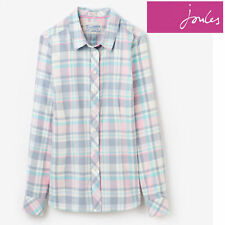 Joules Women's Tops & Shirts