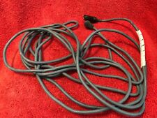 CABLE FOR CD PLAYER AND STEREO CAR BOAT 16' LONG