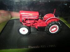 1:43 UH Energie 511 1955 Traktor VP