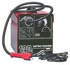 Astro Pneumatic (MIG13)  MIG Welder - 130 amp 115V Made In Italy