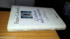 FURIO COLOMBO - CONFUCIO NEL COMPUTER - 1995 - 1a EDIZIONE - RIZZOLI - SZ7