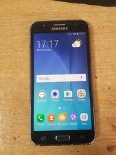 Samsung Galaxy J5 (2015) 4G