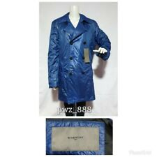 GIVENCHY Men Jacket Coat Free Size