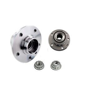 FAG 713 6107 60 Roulement de roue pour VW MULTIVAN TOUAREG TRANSPORTER