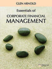 Essentials of Corporate Financial Management with Companion Website with GradeTr