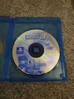 Rare Digimon World 3 US PS1 Playstation 1 Video Game