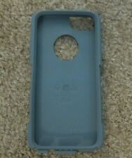 Otterbox Commuter Series Case for Apple iPhone 5s / 5 / SE (Rubber Insert Only)