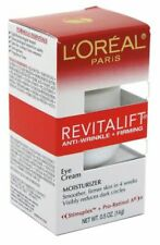 L'Oreal Paris Skincare Revitalift Anti-Wrinkle and Firming Eye Cream