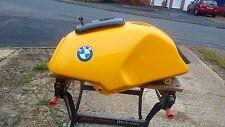 BMW K75 K100 K1100 fuel tank