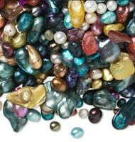 50Pc REAL TIGER EYE GEMSTONE LOT~Mixed Sizes And Shape NUGGETS~U.S SELLER!
