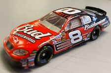 NASCAR 1:64 Scale Diecast Model Race Cars NEW Rare US Import Chevrolet Free Post