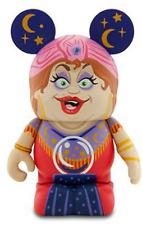 """Disney Under the Big Top Series 3"""" Vinylmation ( Fortune Teller )"""