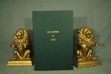 Area Handbook for Ceylon. first edition 1971 old book . Foreign studies military
