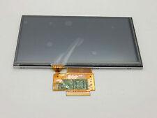 TomTom GO 60 SCHERMO LCD e Touch Screen Digitizer sostituzione parte