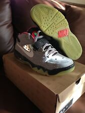 Nike Air Force Max 2013 PRM QS area 72 all star size 12