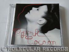 BJORK Cocoon DVD Single NTSC +  PAL w/2 audio tracks !!